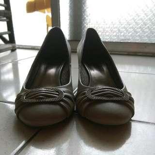專櫃Moda女鞋