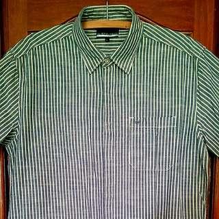 AUSTIN REED Shirt