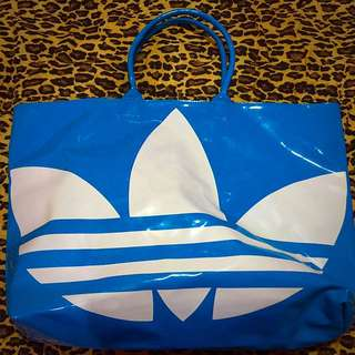 Adidas Originals Beachshopper Tote Bag
