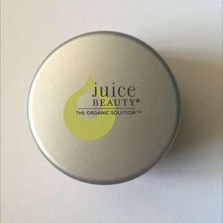 Juice Beauty Blemish Powder Matte Sheer - 3g/0.1 Oz.