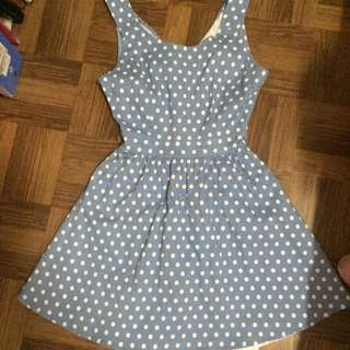 🚚 Lovffe洋裝