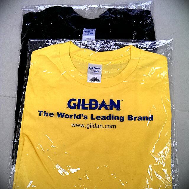 超便宜!全新短 T Shirt
