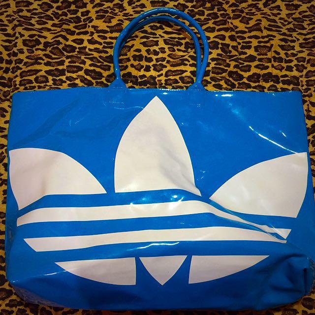 Adidas Originals Beachshopper Tote Bag