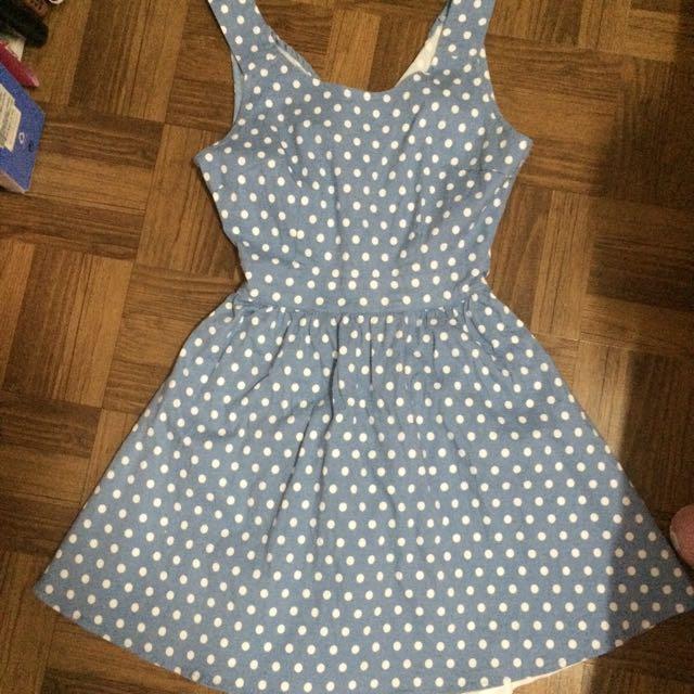 Lovffe洋裝