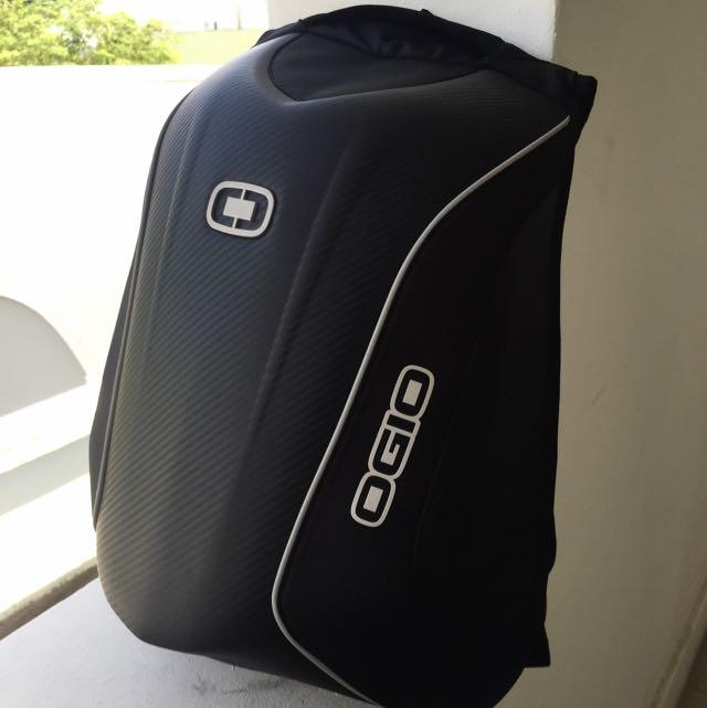 Ogio Mach 5 >> Ogio Mach 5 Backpack