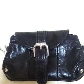 Cordam Leather 側背包
