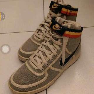 Nike休閒鞋 👟