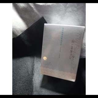 🚚 7片含運喔✨我的美麗日記✨玻尿酸極效保濕面膜
