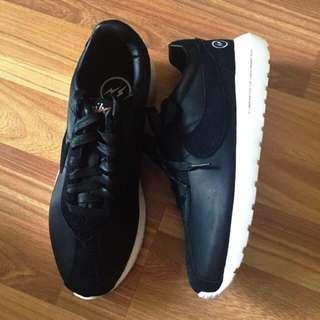 Nike Roshe LD-1000 SP X Fragment /黑色