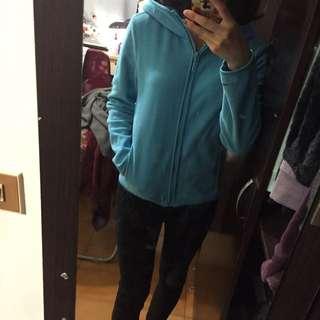 BALENO保暖外套/M