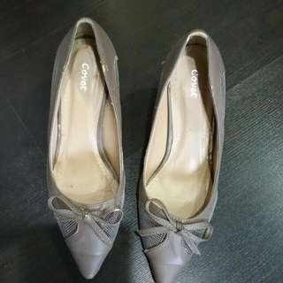 👠 Covet High Heel Shoes