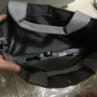 NBA筆電包