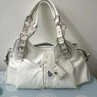 Nine West Tote Original with tag