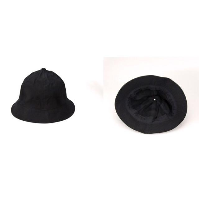 韓系小清新休閒漁夫帽👒