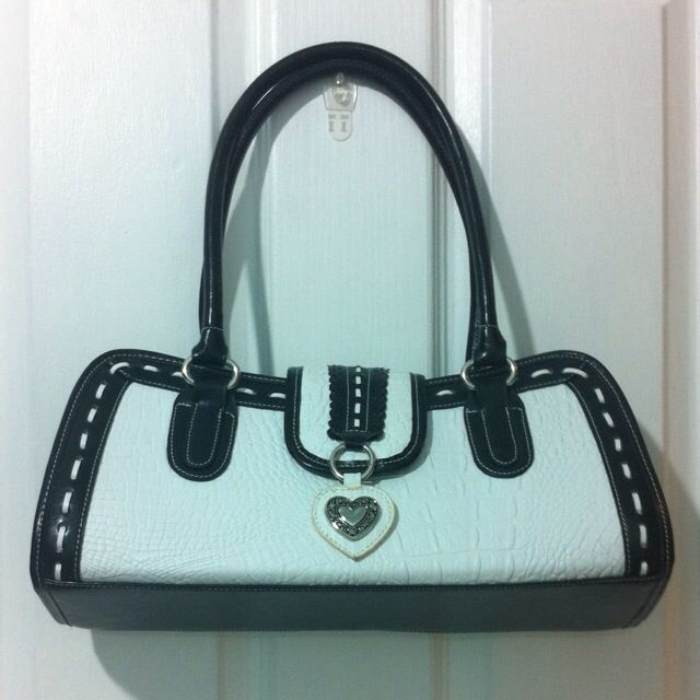 Unique Ladies Handbag