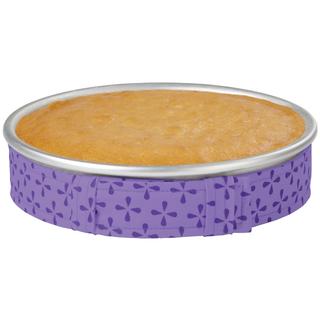 (Reserved) BN Wilton 415-0795 2-Piece Bake Even Strip Set