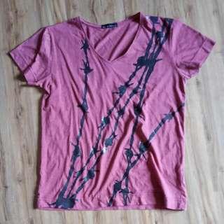 Maldita Tshirt