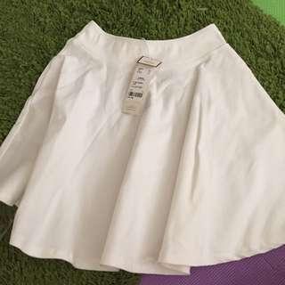 全新PAZZO短裙