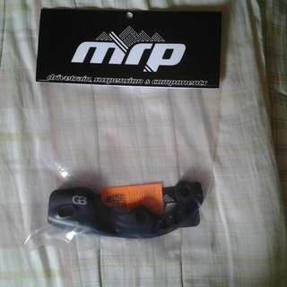 MRP MINI G3 BOTTOM SKID PLATE. ( LOW BALLER  STAY AWAY Unless U Are Cute.) Take NOTE, PLEASE Do Ur Own Research Before Dealing.