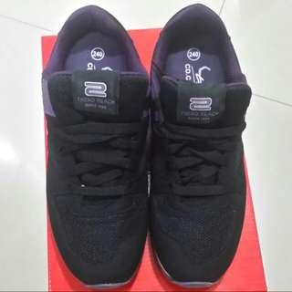 👟韓國T2R氣墊增高鞋👟