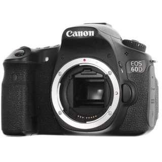 Canon單眼相機18-135mm鏡頭x150mm鏡頭X11-9成新