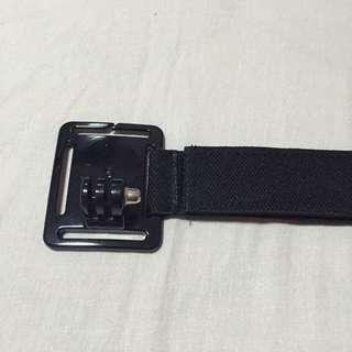 BN GoPro Wrist Strap