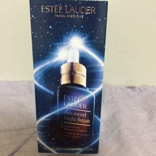 雅詩蘭黛 Estée Lauder Night Repair DNA 特潤精華 100ml