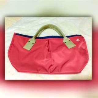 Authentic Agnes B Bag