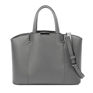 含運/設計款 簡約質感百搭 大方包  大包 包包