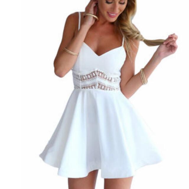 🌼代購🌼超可愛洋裝