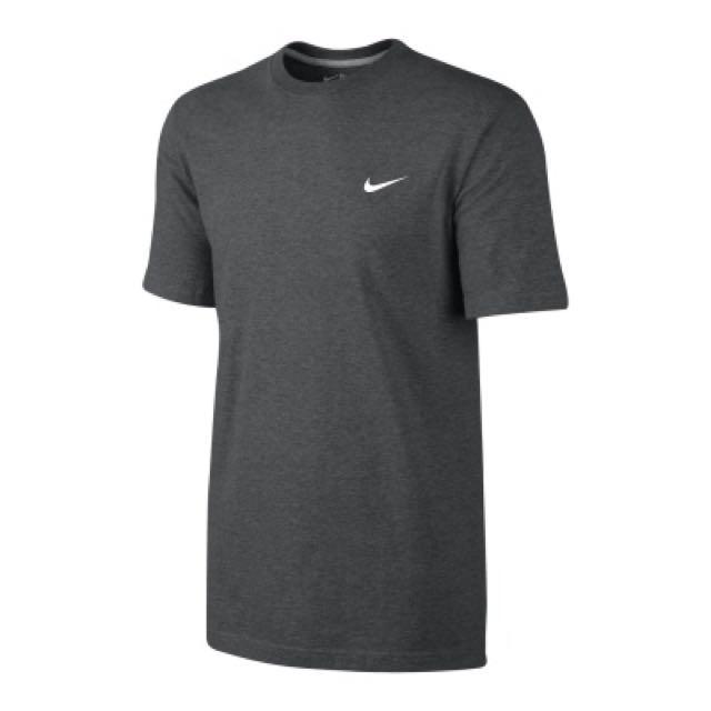 Nike 小勾勾 素T 換季出清 超低流血價 707350-071