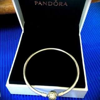 潘朵拉🌟星星硬環