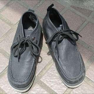 SKATOPIA 經典袋鼠鞋(m)