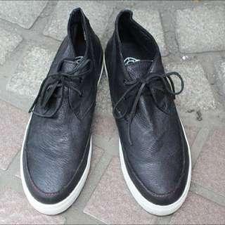 SKATOPIA 休閒鞋(m)