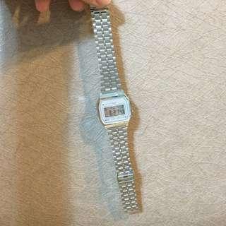 經典款手錶⌚️