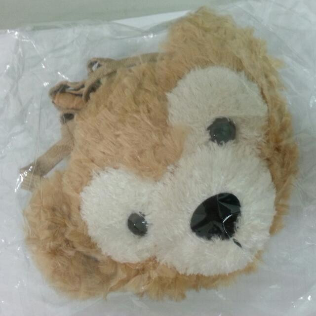 Duffy & Shellie 證件(零錢)包