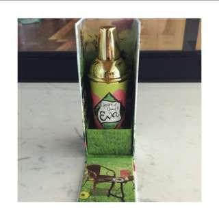 Garden of Good & Eva perfume from Benefit (Benefit得Eva香水 )
