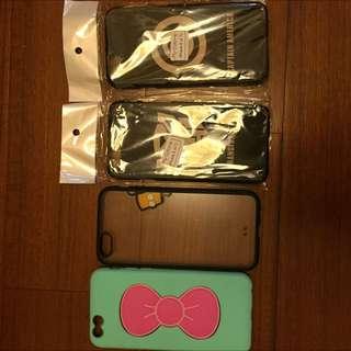 全新iphone6手機殼