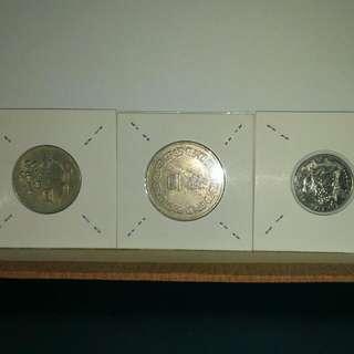 Vintage Coins Sale Grabbag