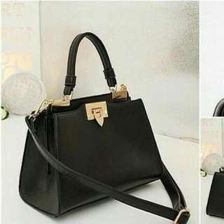 Woman Fashion Bags MCLB1874