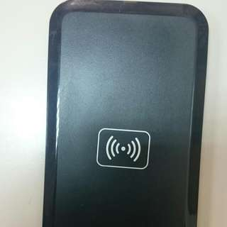 🚚 手機通用 無限充電版