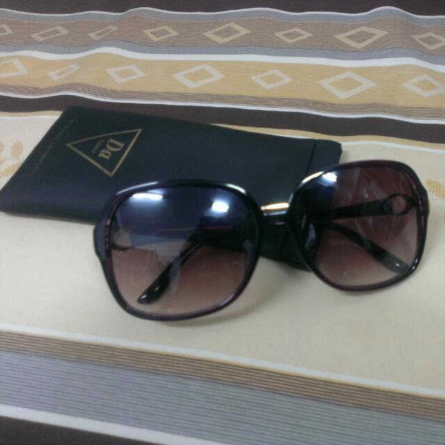 降價! 太陽眼鏡