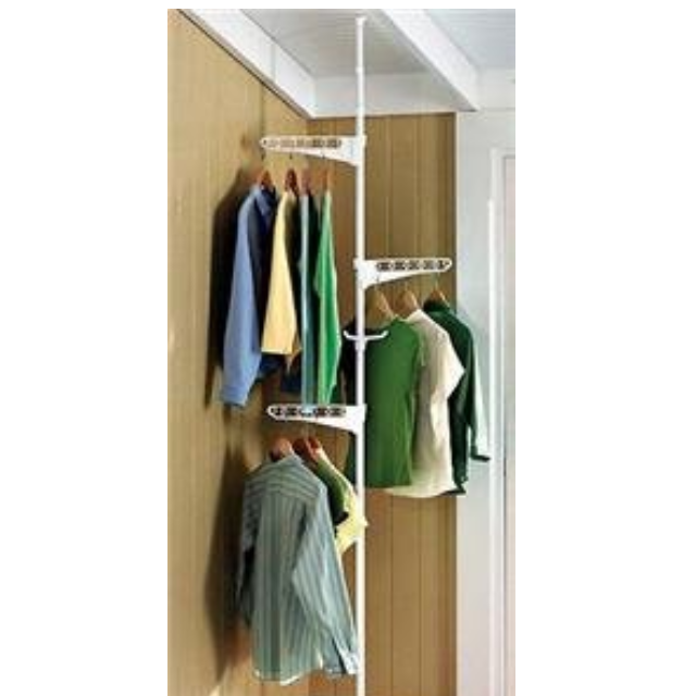 Ceiling Clothes Hanger Malaysia Taraba Home Review