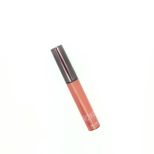 Girlactik Star Gloss shade JUST SEXY