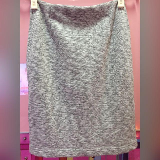 GU-棉質高腰裙🎀🎀