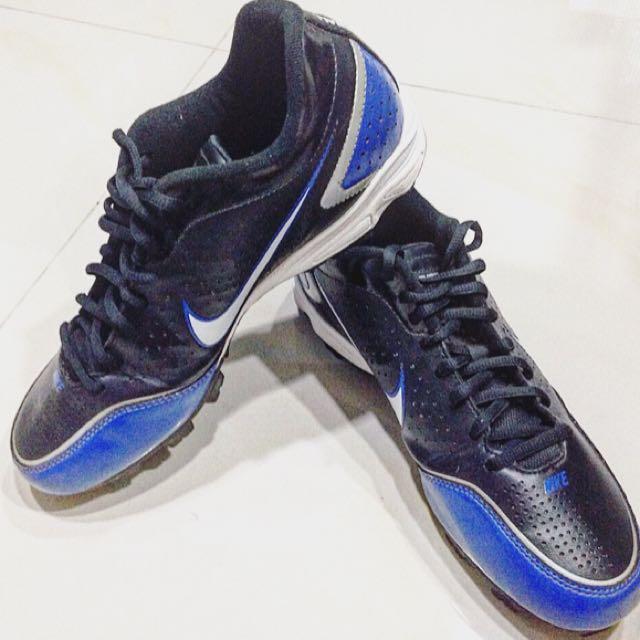(男)Nike 棒壘球鞋