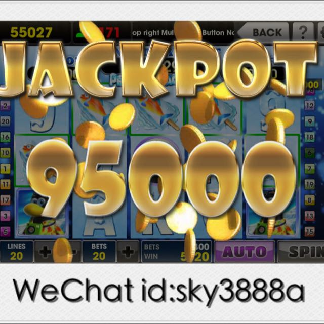 sky3888(casino) free register wechat id:sky3888a, Toys & Games on