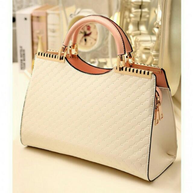 Woman Fasion Bags MCLB1842