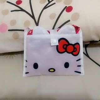 【KT購物袋】
