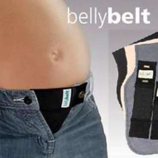 Belly Belt Kit